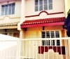 Picture 2 bedroom House and Lot For Sale in Bacoor for...