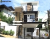 Picture House and Lot for sale in Filinvest 2, Batasan...