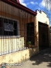 Picture 2storey house in Dasma cavite