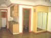 Picture Condo for rent (west avenue, quezon city)