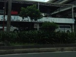 Picture Commercial Andforin Makati City