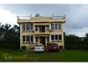 Picture House for rent with 400 m² and 8 bedrooms in...