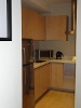 Picture Gramercy residences, kalayaan makati / lease:...