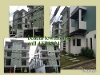 Picture Quezon city don antonio heights belicia townhouses