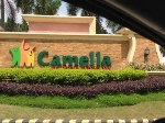 Picture House and Lot for sale in Gen Trias Cavite,...