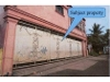 Picture Foreclosed House & Lot For Sale In N37 Zone 4...
