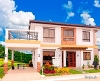 Picture House and Lot in Sentosa Calamba Laguna For...