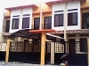 Picture House and Lot in Casimiro Village 52sqm Las Pinas