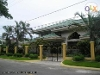 Picture Multinational Village Paranaque Sprawling House...
