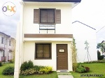 Picture Buy your house now Marga house at Bacoor Cavite