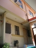 Picture Two-Story Apartment for rent at Las Pinas