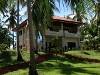 Picture Superior House and Lot near Argao