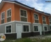 Picture 2 bedroom House and Lot For Sale in Dasmarinas...
