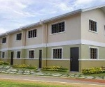 Picture Townhouse For Sale in Rizal for ₱ 730,000 with...