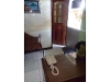 Picture 3 Storey House For Rent In Dasmarinas City, Cavite