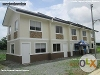 Picture House and lot along Governors drive Dasmarinas...