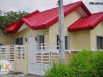 Picture Ready for Occupancy Unit in Bacolod City with 2...
