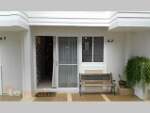 Picture House to buy with 66 m² and 2 bedrooms in...