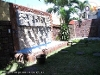 Picture House and Lot in Iloilo City - Apartment Ready...