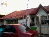 Picture Tibag Tarlac 3 Br New Ad!