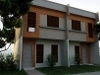 Picture Low Cost House and Lot in Talisay City Cebu