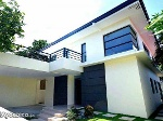 Picture Zen Type House and Lot in BF Homes Paranaque