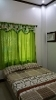 Picture 1 Bedroom Condo for Rent in Toril, Davao City -...