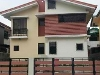 Picture 120sqm spacious 4br house and lot in las pinas...