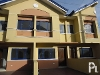 Picture Ready for occupancy townhouse, sumulong...