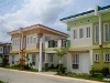 Picture 3 bedrooms duplex house in Sentosa Calamba City...