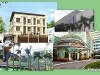 Picture Cubao 10th ave townhouse for sale in quezon city