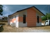 Picture Affordable House And Lot For Sale In Deca Homes...
