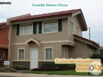 Picture Camella Homes Bacolod New Ad!