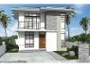 Picture Single Detached House For Sale In Maryville...