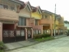Picture Townhouse For Sale In Subic, Zambales
