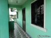 Picture House and lot in Taytay Rizal