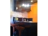 Picture Residential - Condo/Apartment - Pasig City,...