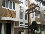 Picture Townhouse For Sale in Greenhills (San Juan City)