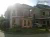 Picture 2 story fully furnished house arevalo iloilo city