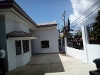 Picture For Rent 3BR Bungalow House in Mandaue City...
