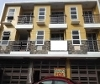 Picture 3 bedroom Townhouse For Sale in Malate for ₱...