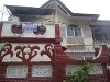 Picture 2-storey 4BR House & Lot at Villa Angelica,...