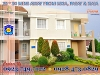 Picture Diana townhouse cavite near manila 3br 2t&b...
