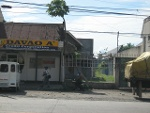 Picture Mixed Use in General Santos, 7501 meters
