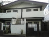 Picture One or two bdrm Apartment Pampan