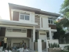 Picture 2 Story For sale - phase 6 bf home, Bf Homes...