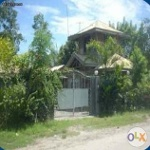 Picture 4 Bedroom Use And Lot Forin General Santos City...