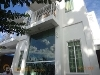 Picture 3 storey elegant house in Buhangin MDR2032