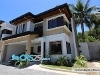 Picture Single Detached House in Cebu For Sale