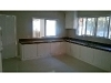 Picture 8br For Rent In Valle Verde
